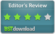 4 Stars - BST Download