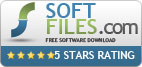 5 Stars - SoftFiles